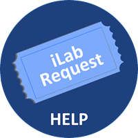 Submit a Help Request