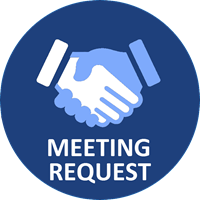iLab Meeting Request