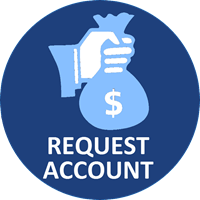 iLab Unrestricted Account Request