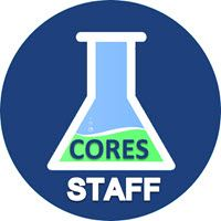 iLab Core Staff Refresher