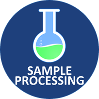 iLab Sample Processing Module Demo